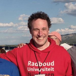 André Kaldenhoven
