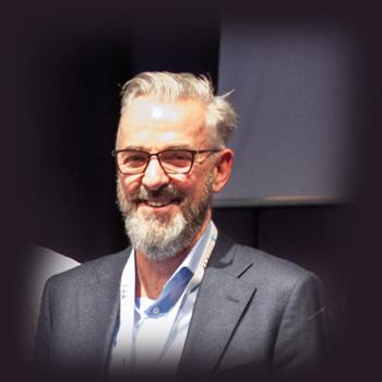Erik van Leer