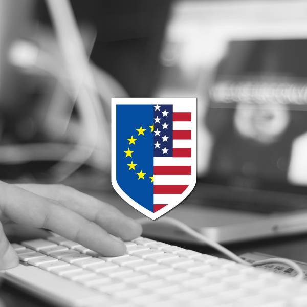 EU-U.S. Privacy shield ongeldig verklaard